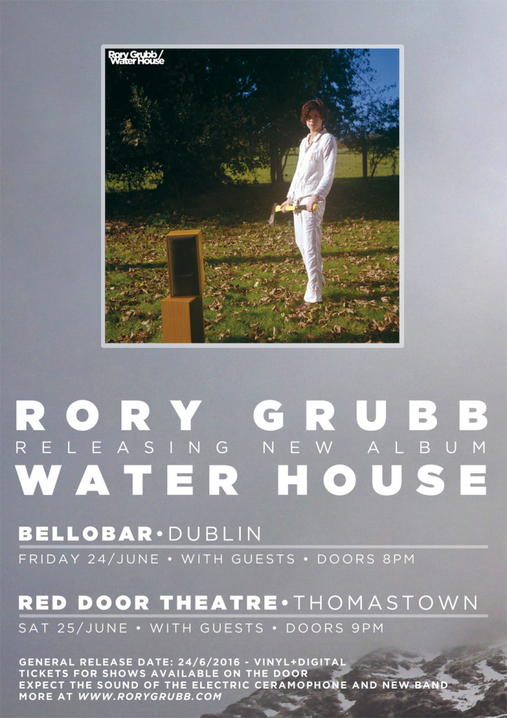 Water-House-Tour-Poster-Web
