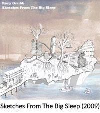 sketches-thumbnail-200px
